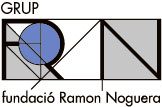Ramon Noguera Group Foundation